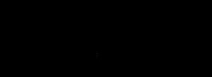 frederick news-post logo